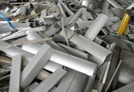 昆山废铜回收